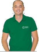 Márcio Flávio