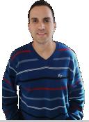 Maicol Coelho