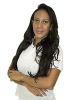 Suzele Veloso