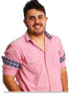 Orlando Júnior